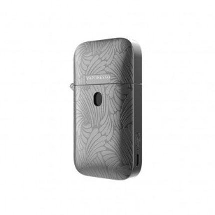 Vaporesso Aurora Play Kit Metallic Grey