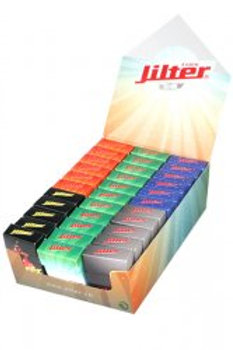 jilter-display-box VE33-6mmØ