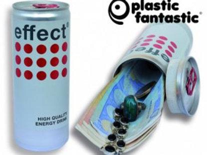 Dosen Safe Effect Energie Drink