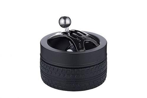 Aschenbecher Gear Tire