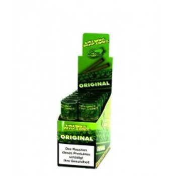 Cyclone Hemp Original - Natural