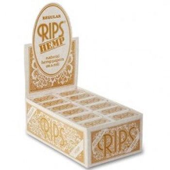 Rips Hemp Regular