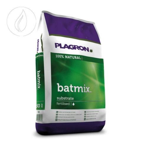 Plagron Batmix 50 l