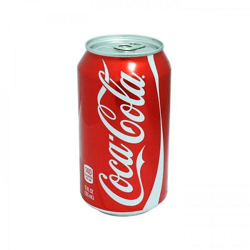 Dosentresor Coca Cola