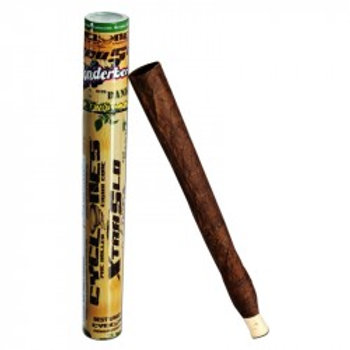 Cyclones XTRA Wonderberry Blunts