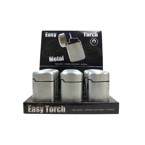 Torch Metal