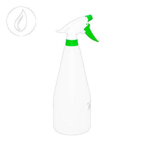 Wasser Sprüher 1L