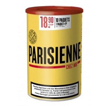 Parisienne Chez moi 81gr. Dose 1 Stk.