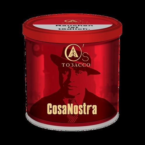 O's Tobacco - Cosa Nostra 200g