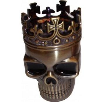 King Kong Skull Grinder Metall