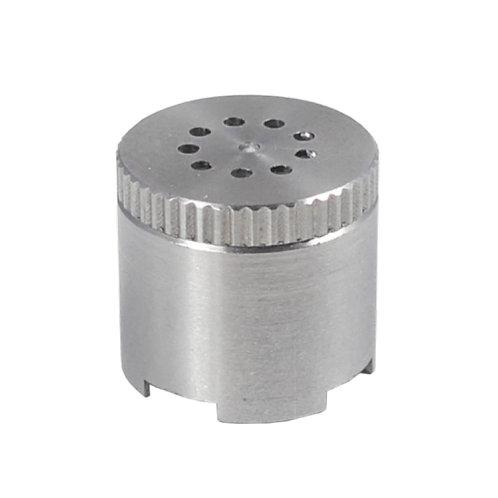 FX Wolkenkraft oder Fenix Mini Steel Pod für Öle und Harze