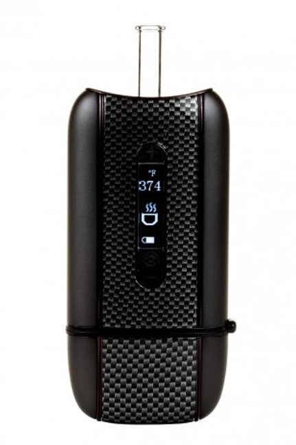 Ascent Carbon fiber from Davinci
