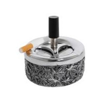 champ-leaves-push-ashtray-90mm.jpg