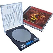 CD-Scale_v2_main.jpg
