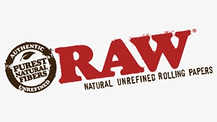 510-5107922_raw-rolling-papers-logo-hd-p