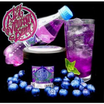 187  - Purple Drank 200g