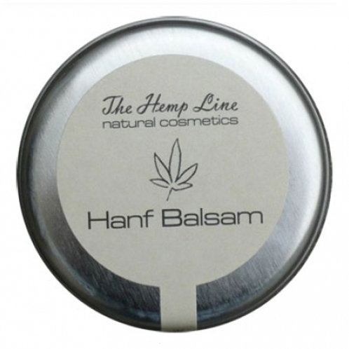 Hanf Balsam