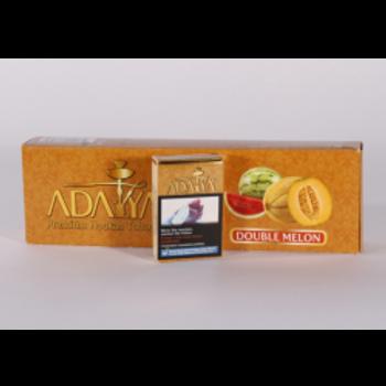 Adalya - Double Melon 50g + 200g