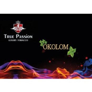 True Passion - Okolom 50g + 200g