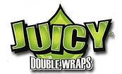 juicy logo.jpg