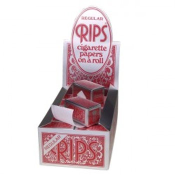 Rips Rot
