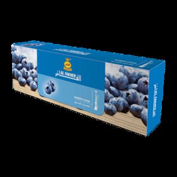 Al Fakher Blueberry/Blaubeere