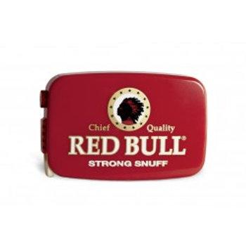 Red Bull Snuff 20x7g