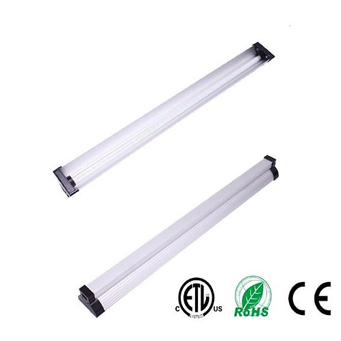 LED Strip - Stecklungsbeleuchtung - 90cm/24W/6500K