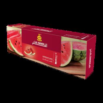 Al Fakher Watermelon/Wassermelone 50 Gr.
