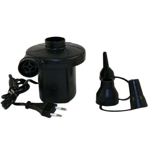 Elektrische Luftpumpe für Wasserpfeifen