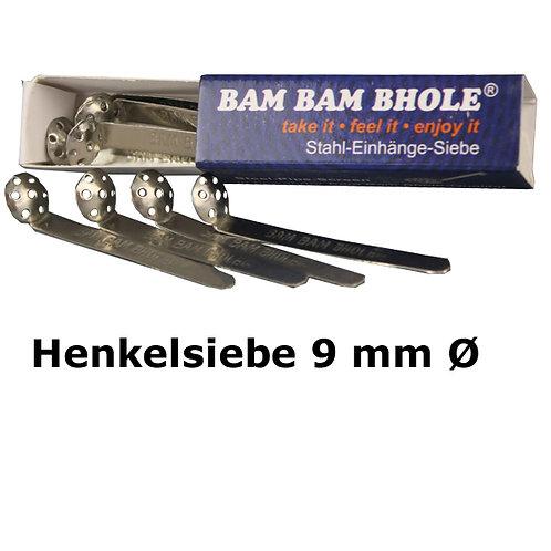 Stahleinhängesiebe-4St.-12mm-