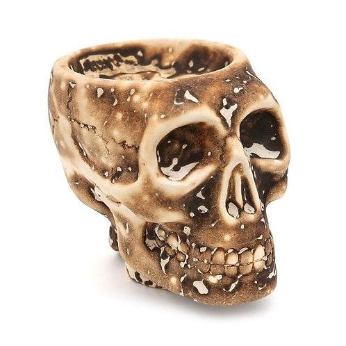 Werkbund Skull Tabakkopf