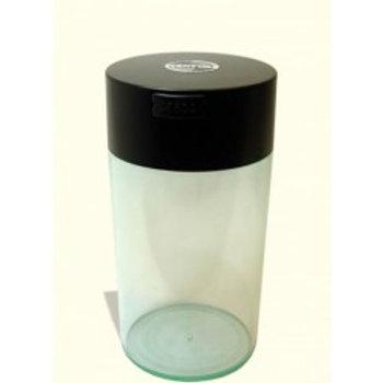 Tightvac Container 1,3 Liter klar