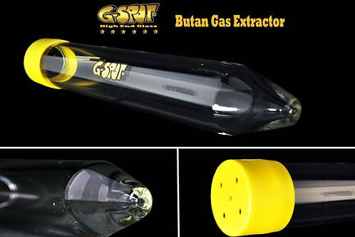 BHO Extractor Set from G-Spot 3.0