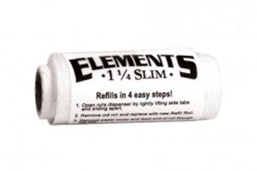 Elements Rolls Refill Single Wide