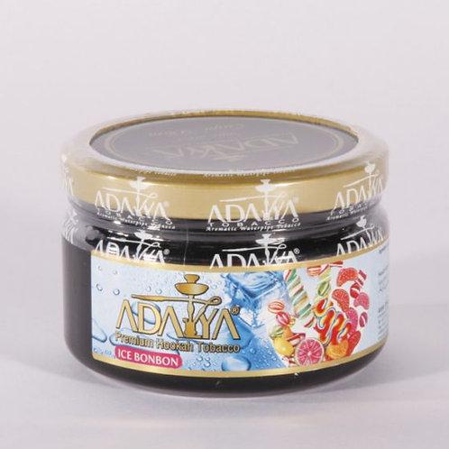 Adalya Tobacco Ice Bonbon 200g