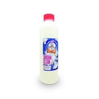 Shisha Clean - Shisha und Bong Reiniger