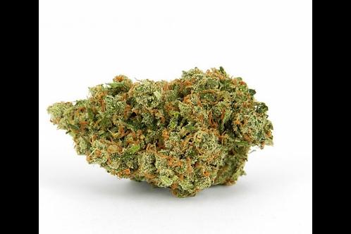 Bob`s BIGGEST CBD: 11-14% unter 1%THC