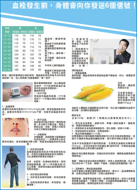 健康稿 21-08-18.jpg