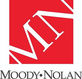 MoodyNolan%20(1)_edited.jpg