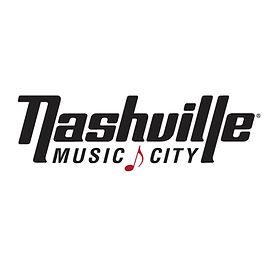 Nashville Music City.jpg