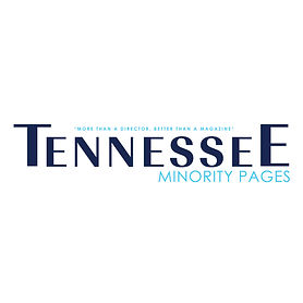 TMP logo (2).jpg