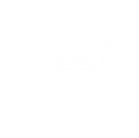 Logo-Circle-White.png