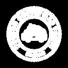 Logo-Circle-White.png