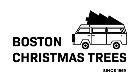 Logo-Horizontal-Black.png