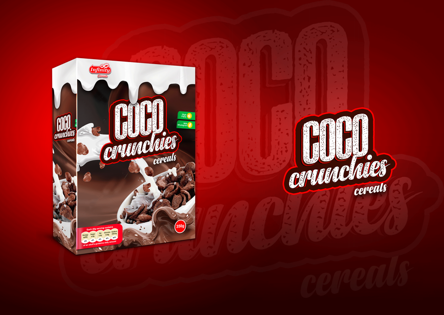Coco-crunchies-Mockup.png