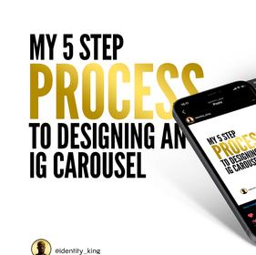 DYG-Carousel_01.png