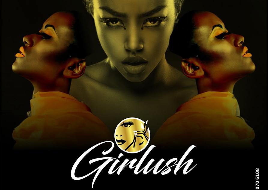 GIRLUSH-PACK-back.jpg