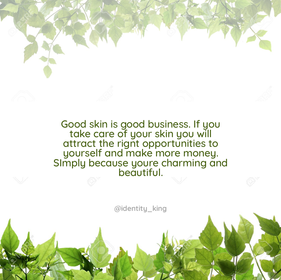 Leaves Quote.png