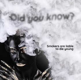 Smoke Quote.png